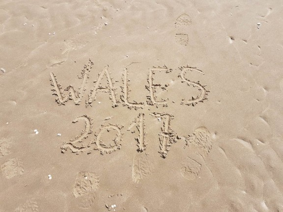 wales 17-121447